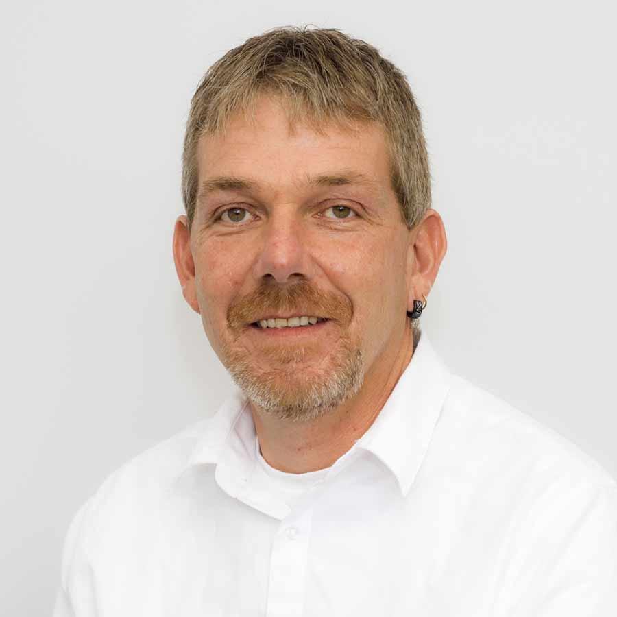 Dirk Büch